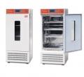 精密生化培养箱KLH-250FD