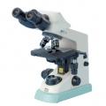 E100型双目生物显微镜
