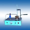 石油产品开口闪点和燃点试验器SYA-3536(SYP1001B-Ⅱ)克