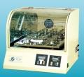 台式恒温振荡器THZ-320