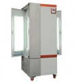程控人工气候箱BIC-300