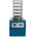 台式冷冻干燥机TF-FD-1(普通型)