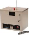 润滑脂抗水淋性试验器-SYP4115-I