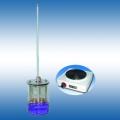 石油沥青软化点试验器SYA-4507(SYP-4202-Ⅰ)