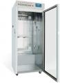 层析实验冷柜YC-1(普通型-单门-全不锈钢)