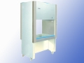 二级生物安全柜BHC-1300IIA/B3(100%排风,负压风)