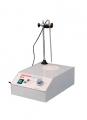 恒温电热套HDM-2000