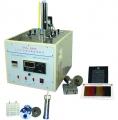 石油产品铜片腐蚀试验器SYA-5096(SYP-1017-Ⅰ)
