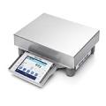 电子天平XP8001L