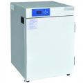 电热恒温培养箱HH.B11.420-BY