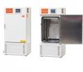 药品稳定试验箱-LHH-250SDP