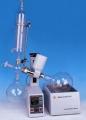 RE52-4旋转蒸发器