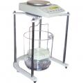 硬质泡沫吸水率测定仪JA50002P