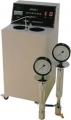 石油产品蒸气压试验器(雷德法)-SYP2002-I