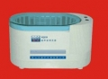 超声波清洗器KQ118