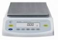 电子天平BSA3202S