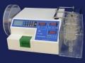 药检片剂四用测定仪SY-3(78X-3C)