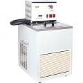 低温恒温槽DC-1030