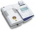 水份测定仪HR83P