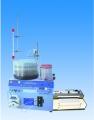自动核酸蛋白液相色谱分离层析仪-MC99-2