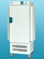 程控光照培养箱GZP-350S