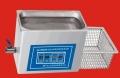 超声波清洗器KQ-100KDB