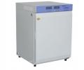 隔水式电热恒温培养箱GNP-9080BS-Ⅲ