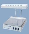 三用紫外分析仪ZF7-B