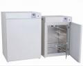 隔水式恒温培养箱GRP-9080