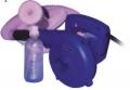 气溶胶喷雾器DTY-1