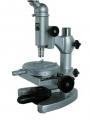 15JA测量显微镜
