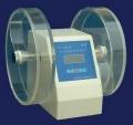 药检智能片剂脆碎度检测仪CJY-300C