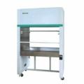 生物洁净工作台BCM-1000A-净化工作台