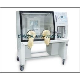 厌氧培养箱YQX-I