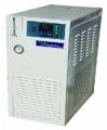 冷却水循环机DTY-CW-4500