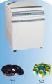 低速冷冻离心机KDC-6000R