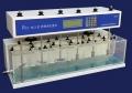 药检六杯智能药物溶出度仪RCZ-6C3