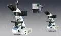 高清晰正置金相显微镜LW200-4JFB