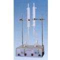 石油产品水分试验器SYA-260A(SYP-1015-Ⅱ)