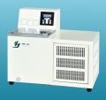 低温恒温槽DKB-2306