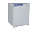 电热恒温培养箱DNP-9082BS-Ⅲ