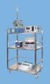 自动液相色谱分离层析装置LC-21C-2Y(标准五件配置)