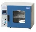 精密鼓风干燥箱KLG-9200A
