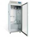层析实验冷柜YC-1(多功能型-单门-喷塑外壳)
