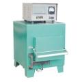 箱式电阻炉SX2-2.5-10