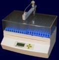 电脑自动部分收集器-记时、计滴型SBS-160F