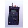 便携式酸度计-测温PHT-P