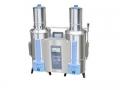 不锈钢电热蒸馏水器ZLSC-20