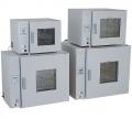 干热消毒箱GRX-05A