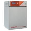 二氧化碳细胞培养箱BC-J160(水套红外)